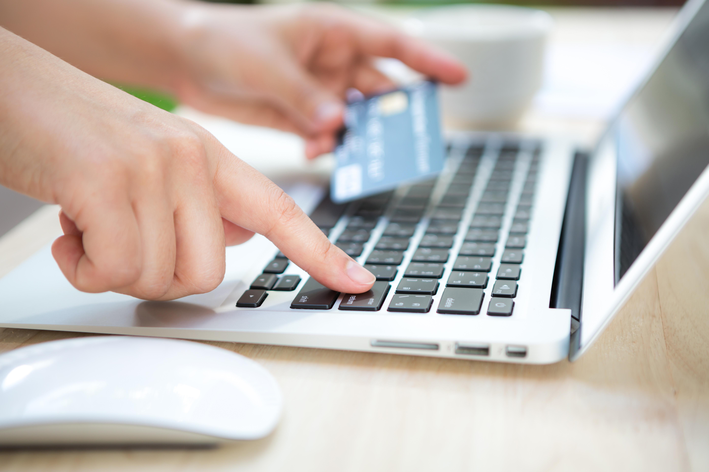 Course Image Productos Bancarios