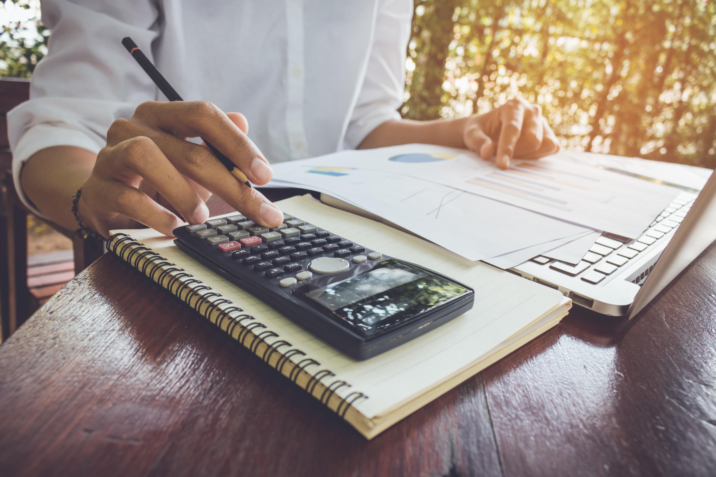 Course Image Finanzas Personales