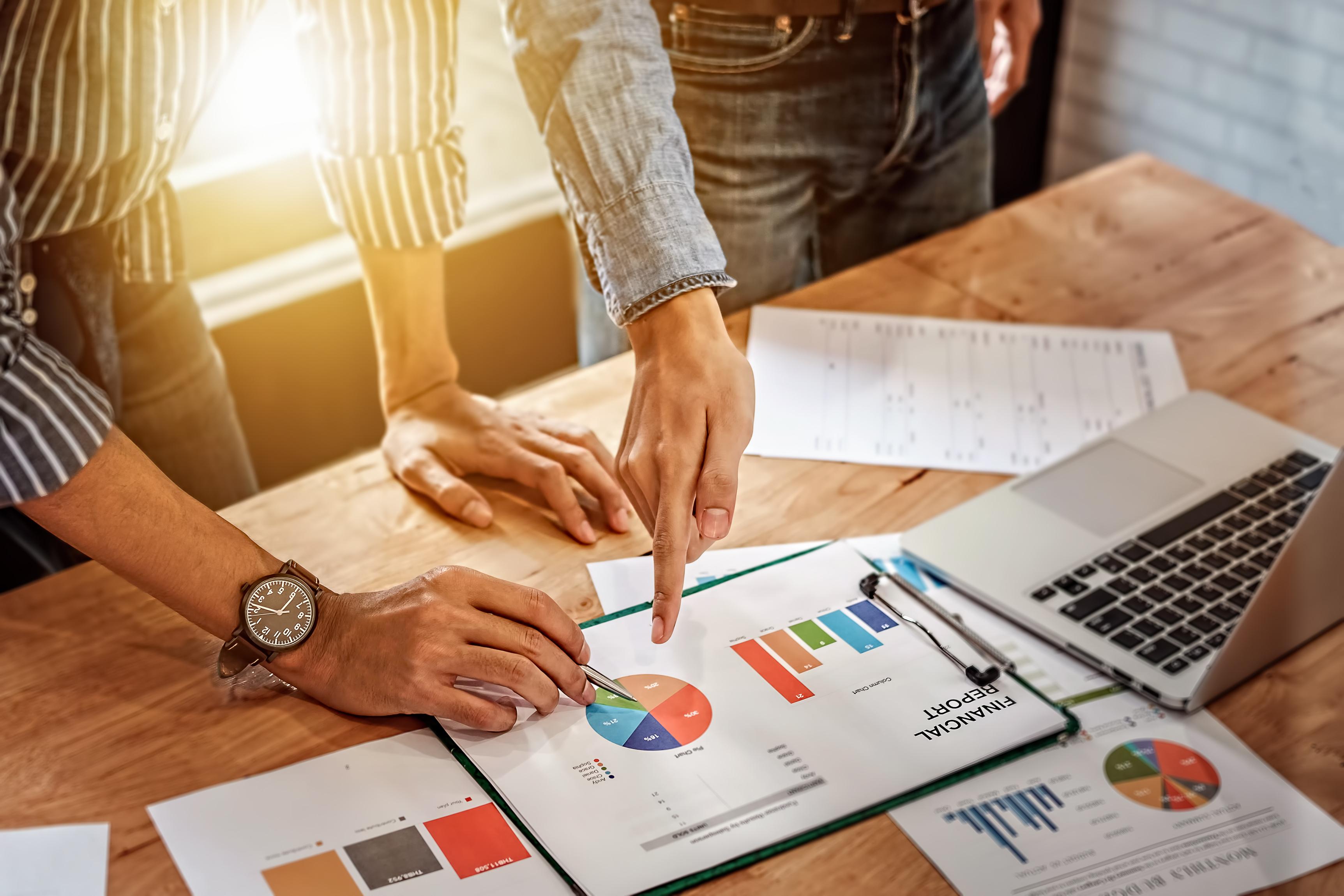 Course Image Conceptos de Educación Financiera